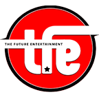 The Future Entertainment
