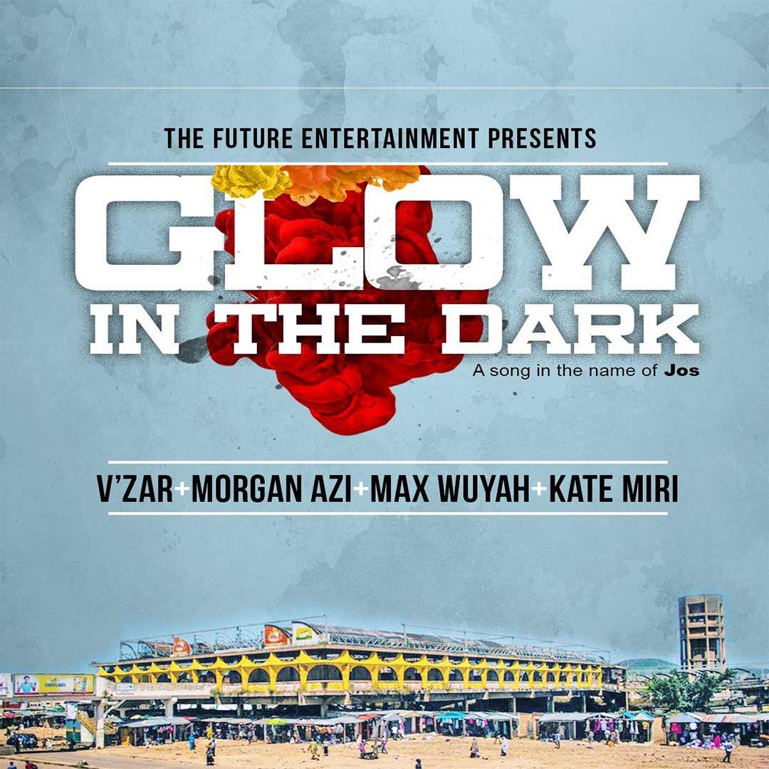 release/Glow in the dark/