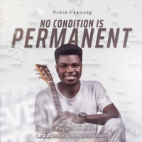 Download No Condition by Neken Chuwang (music made in TFE)